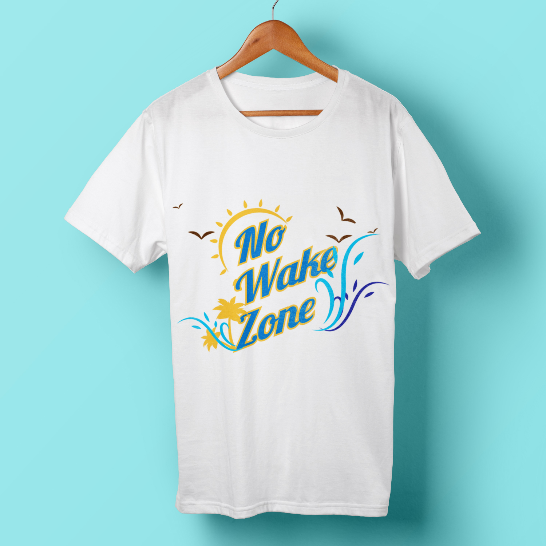 33 elegant playful american restaurant t shirt designs for for Restaurant t shirt ideas
