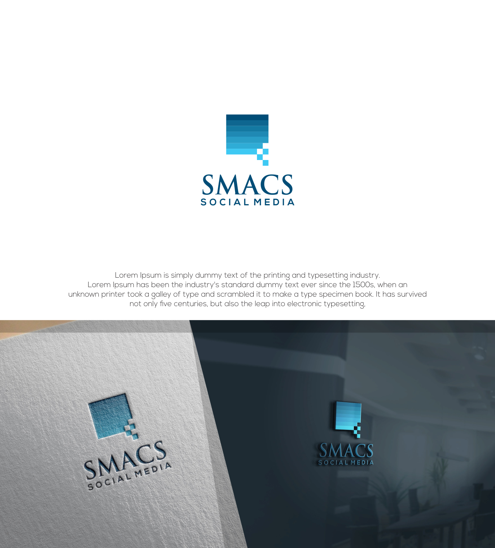 Custom Logo Design  Business Company Web Site  59