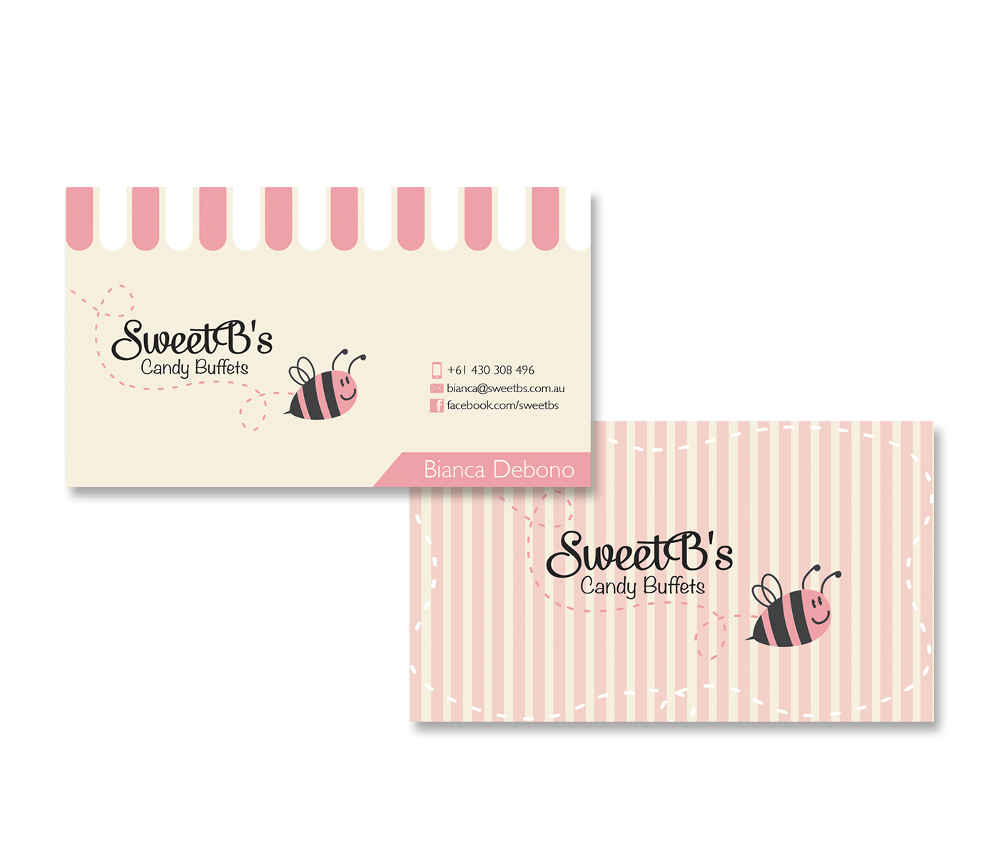 49 playful business card designs business business card design business card design by iglowcreationz for kathleen noonan tas lafemme tours design colourmoves