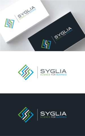 Professional conservative logo design job logo brief for for Design firm jobs
