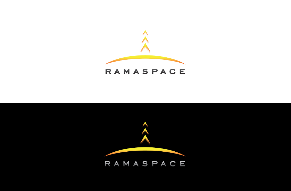 69 Professional Serious Government Logo Designs For