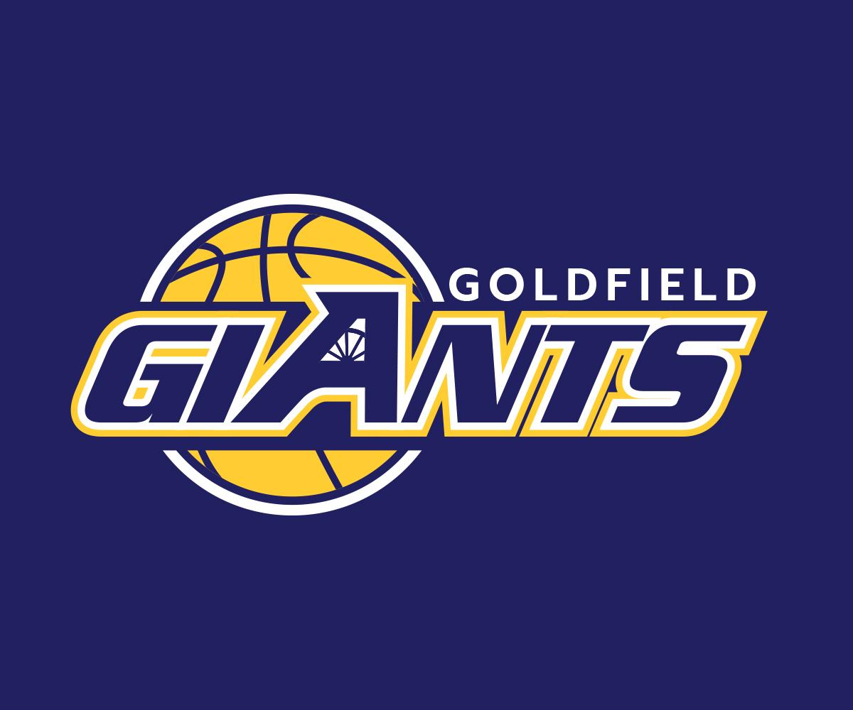 Bold, Masculine Logo Design for Brett by JLG Studios | Design ...