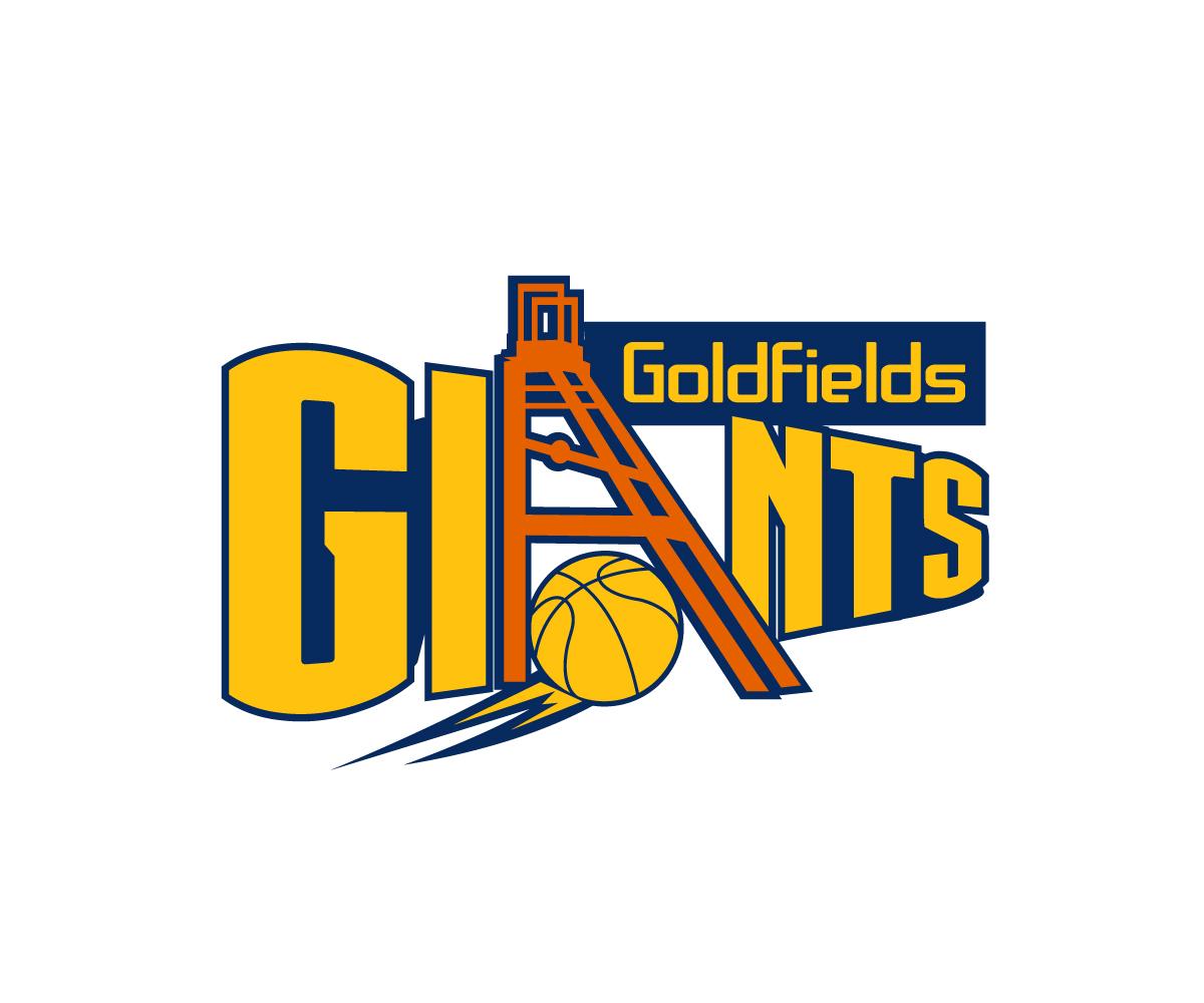 Bold, Masculine Logo Design for Brett by Jay Design | Design #12674647