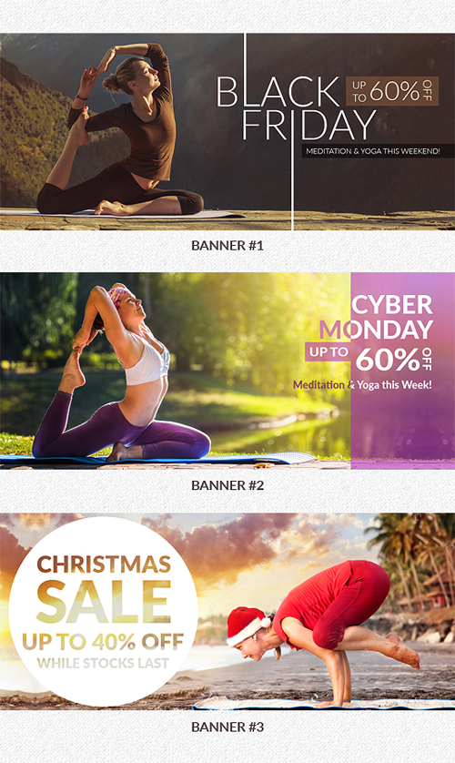 Banner Ad Design For Friis Wilson Ltd By Justacreative1 Design 12695446