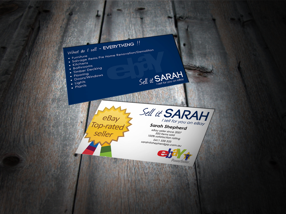35 personable business card designs real estate business card business card design by mt for this project design 2443087 reheart Image collections