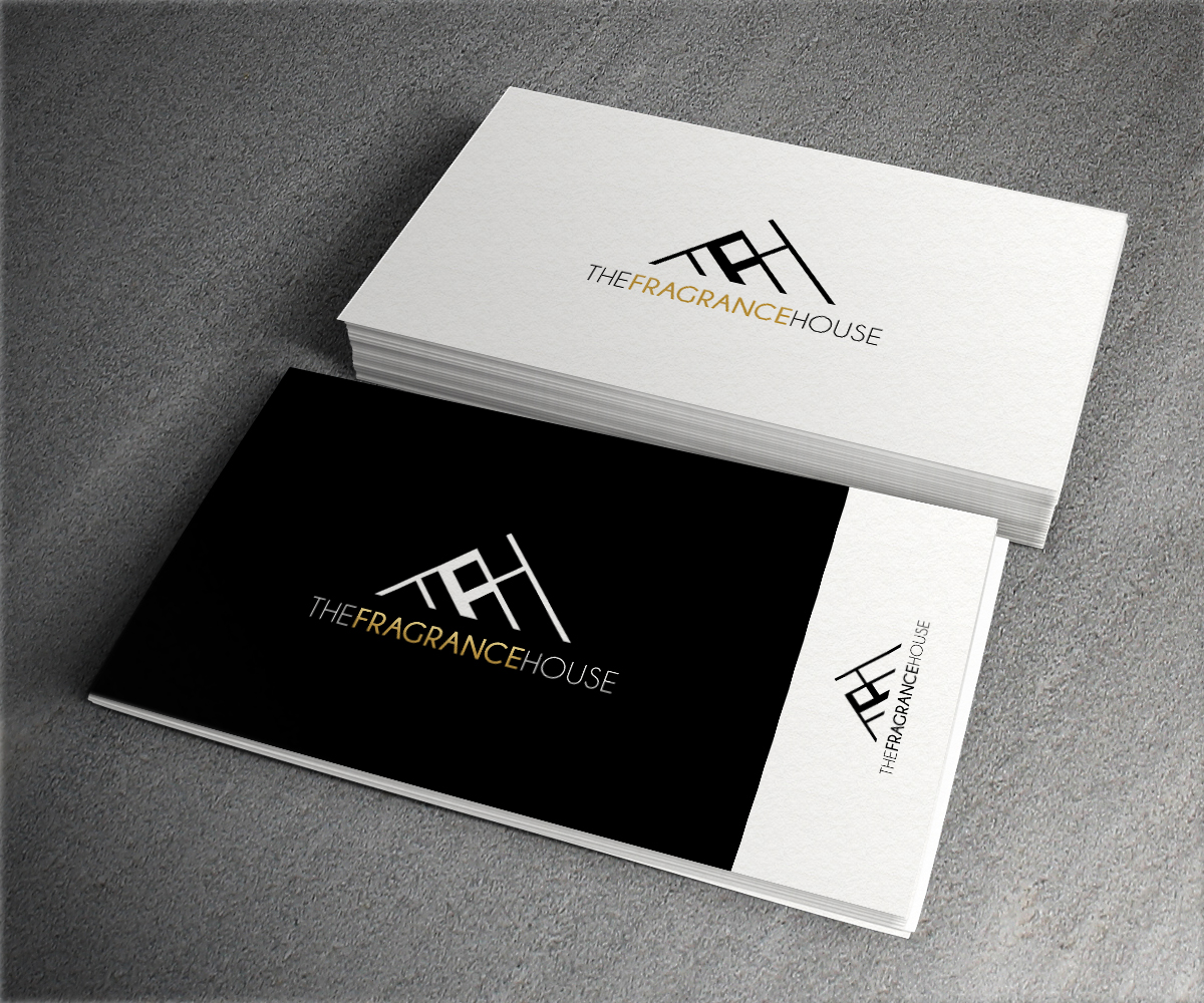 229 Bold Logo Designs | Perfume Logo Design Project for Fatale | Page 9
