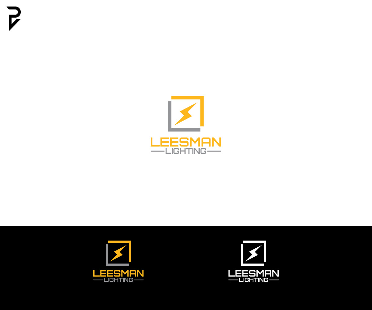 55 serious logo designs business logo design project for a
