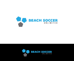 this is my letter to the world 63 playful events logo designs for soccer 53740