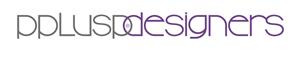 Logo Design by Borago
