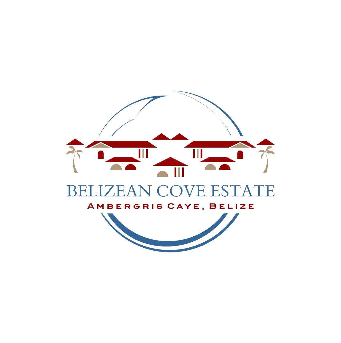 Logo Design Villa Logo Design Design 2478531
