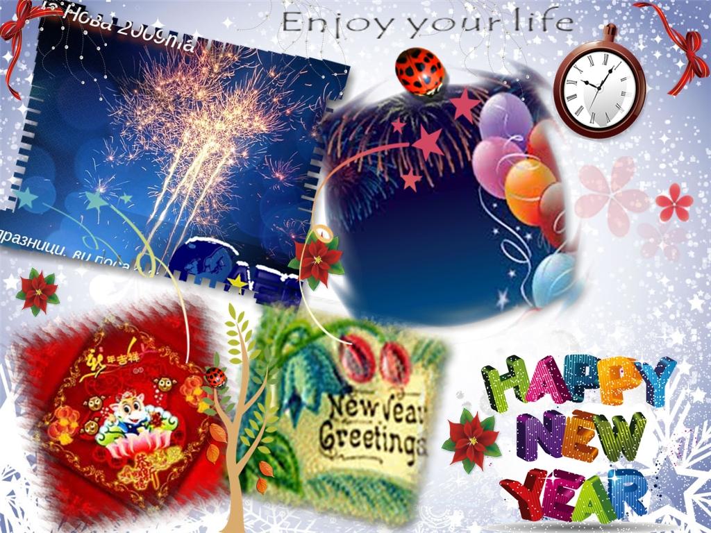 Greeting Card Design For Aero Images By Senura Mithmal Design 2505881