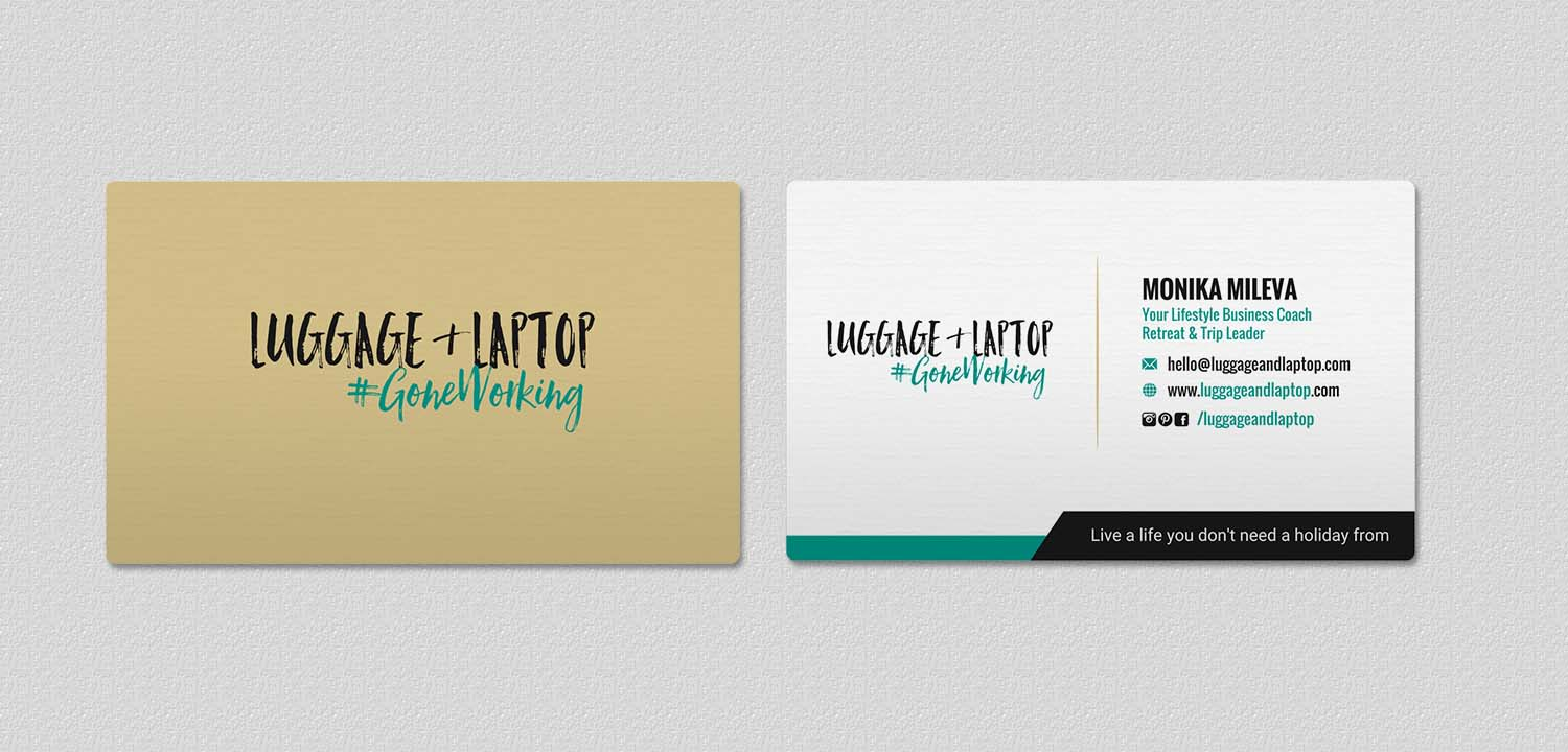 Elegant serious business business card design for advanced pet business card design by indianashok for advanced pet sitting pty ltd design 12816196 colourmoves