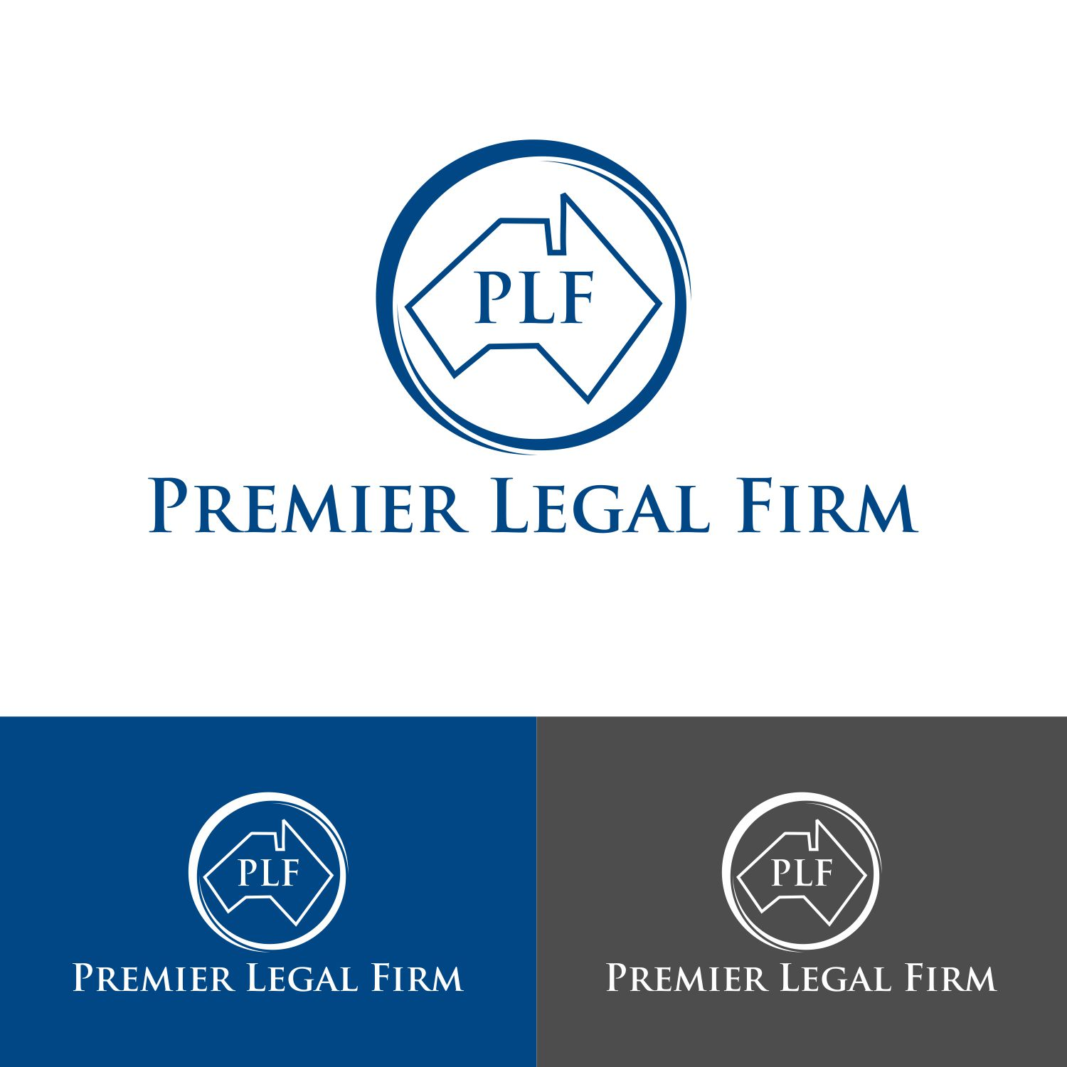 159 Elegant Serious Law Firm Logo Designs For I Have No