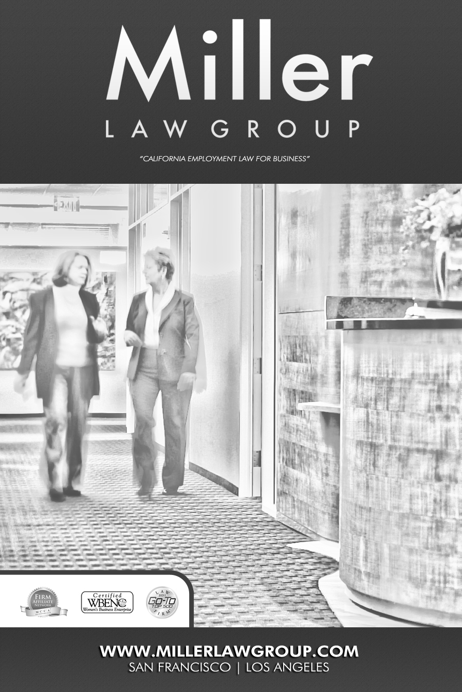 Poster design w graff - Advertisement Design By Graff Designs For Law Firm Magazine Advertisement Design 564344