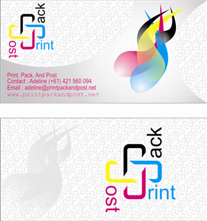 Printing business logo design arts arts 55 crowd business card designs construction design colourmoves