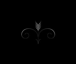 Logo Design by J85 - Erotic Boutique needs an Elegant & Galmorous Lo...