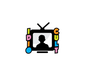 93 masculine logo designs fashion logo design project for a rh logo designcrowd ca clothing brand logos clothing brand logo ideas