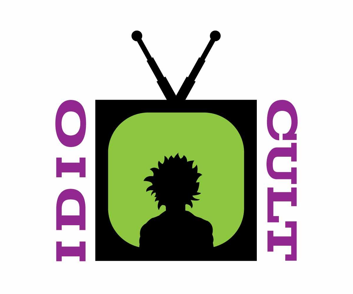 masculine conservative logo design for alex by art wizard design rh designcrowd com clothing brand logo maker clothing brand logo creator