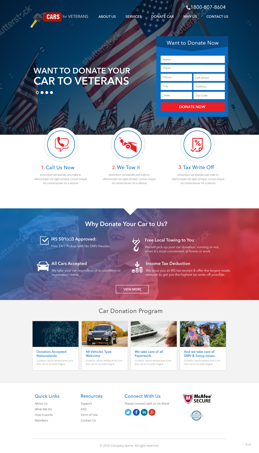 Elegant Playful Web Design For Look At Current One For Ideas By Pb Design 12884216