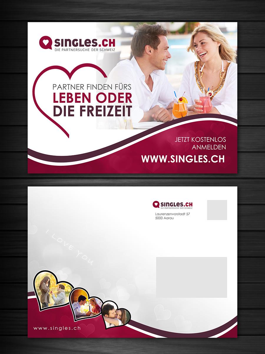 Dating Schweiz kostenlos