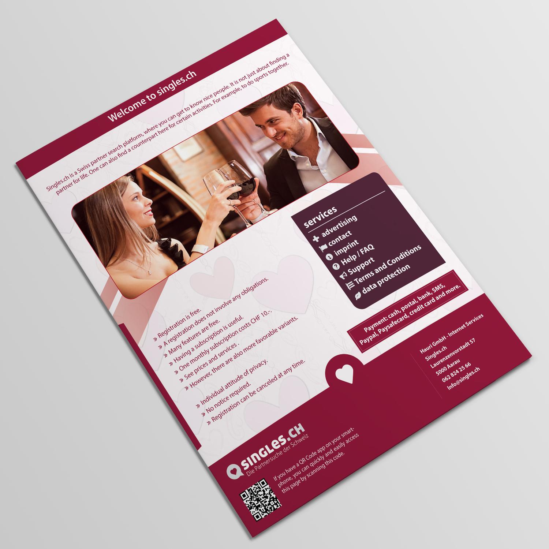 dating app Schweiz gratis ingen registrering UK dating