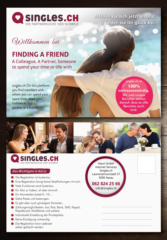 schweiz dating kostenlos lokalna web mjesta za upoznavanja