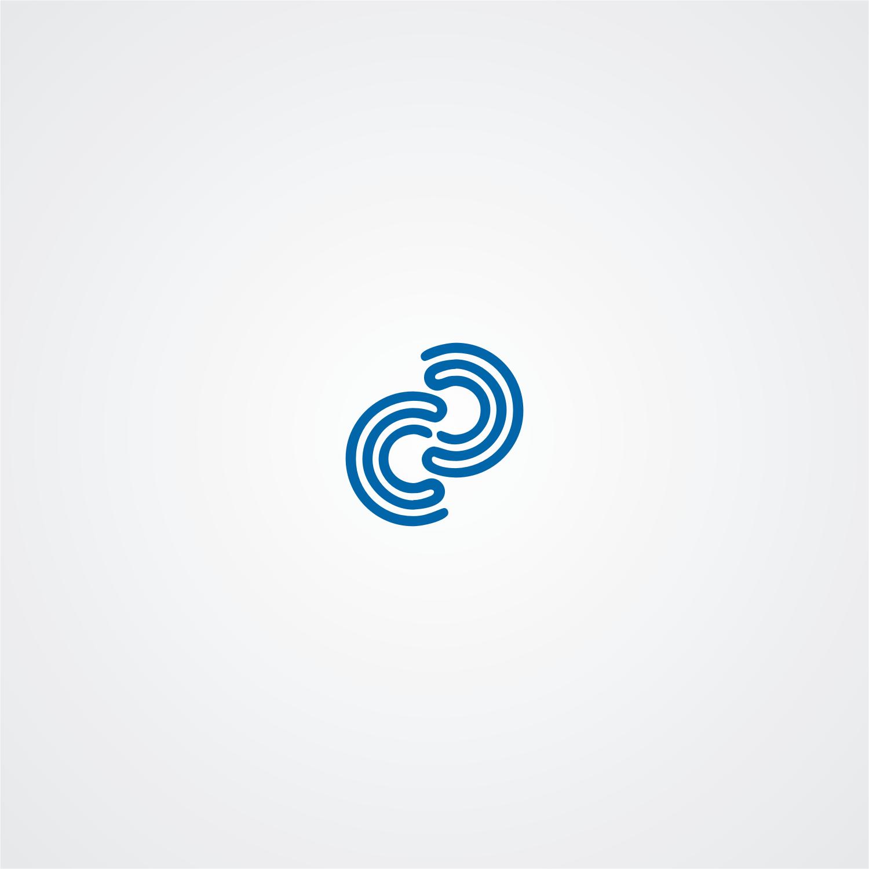 Feminine Modern Wellness Logo Design For Bliss B4 Laundry By Fahmi