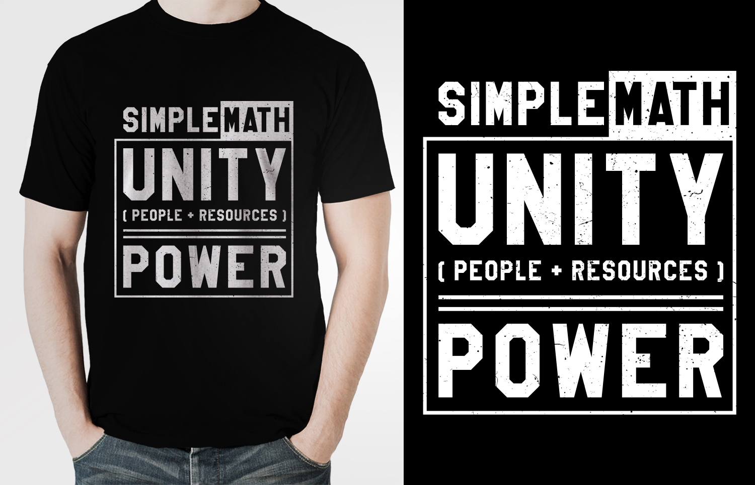 35 Ernst T-Shirt-Designs | Community T-Shirt-Design Projekt für ein ...