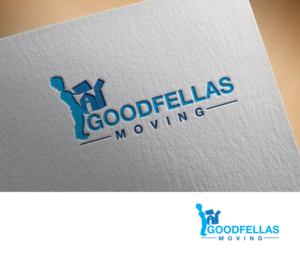 Logo Design By Gates M For This Project 12938780