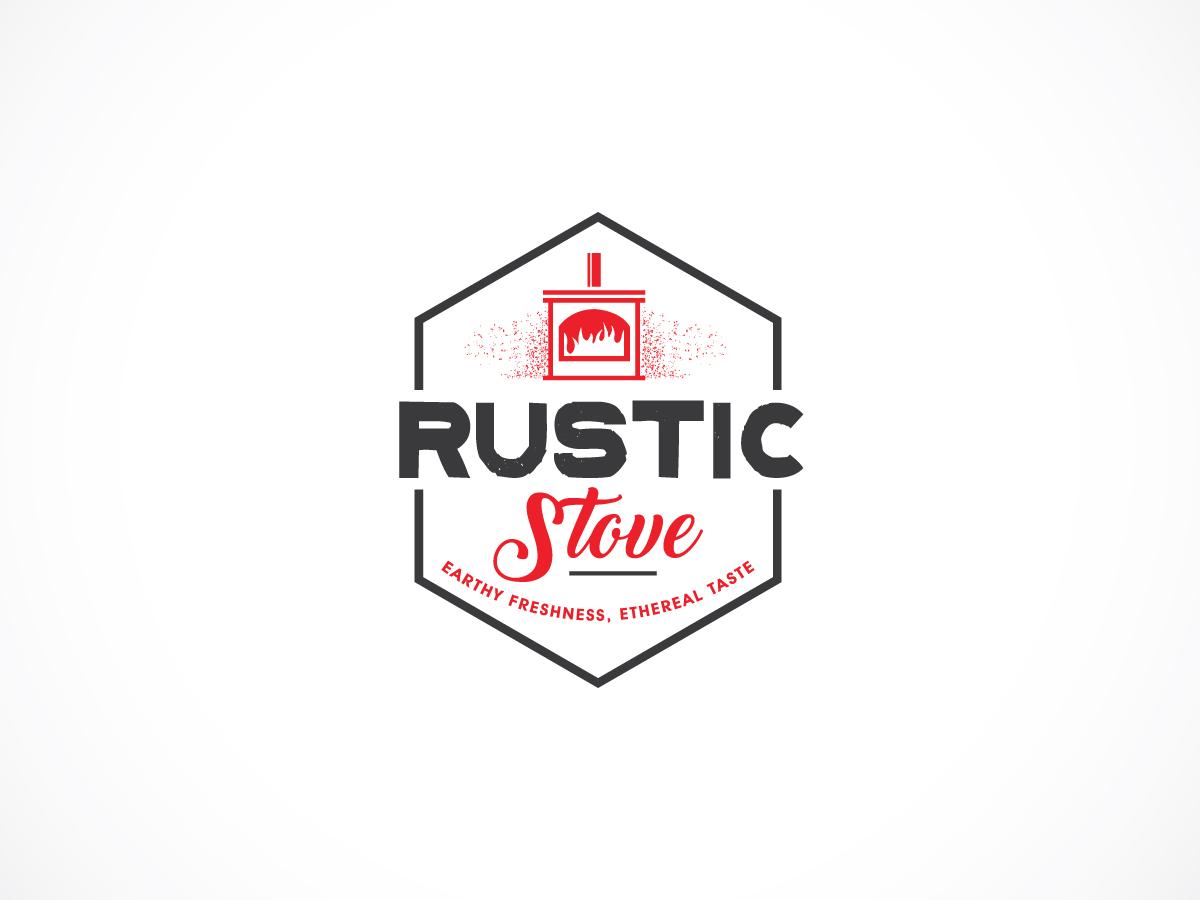 Logo Design By Kimdesigner Brilliant Webdesign For This Project