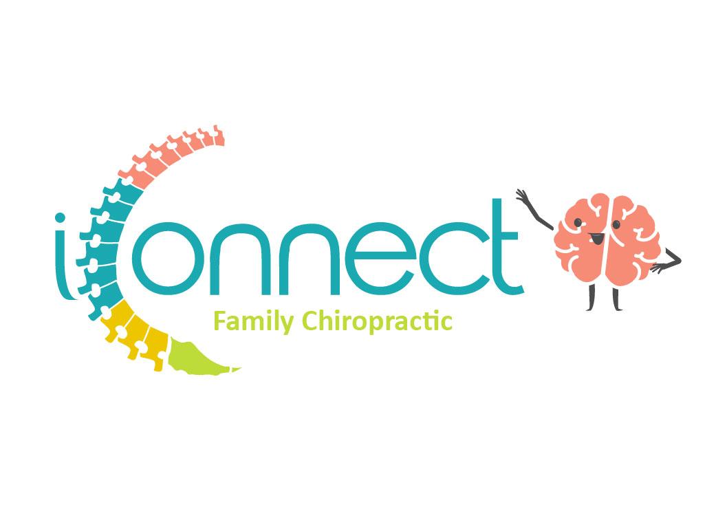 209 playful logo designs chiropractor logo design project for rh logo designcrowd com cool chiropractic logos best chiropractic logos