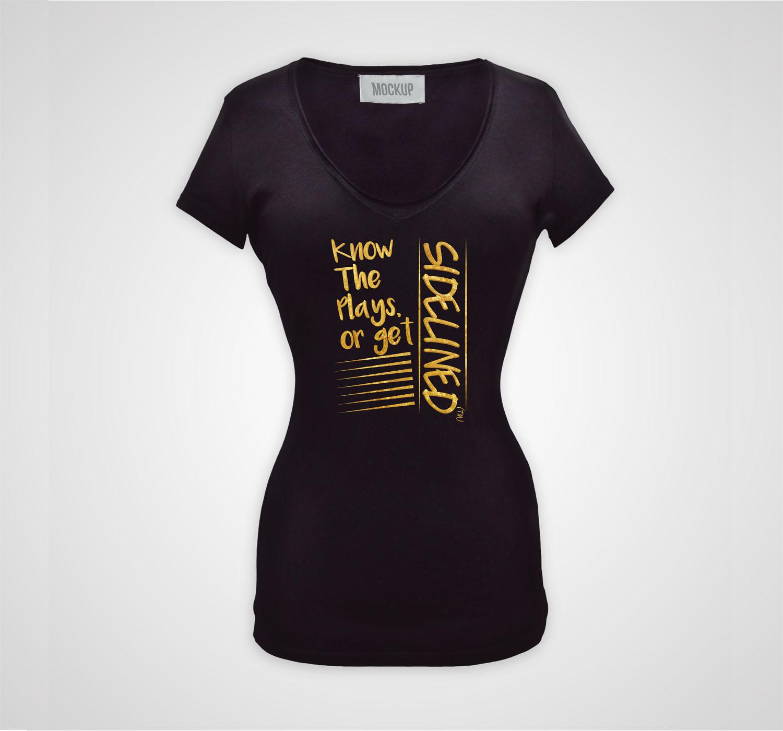 76 conservative t shirt designs promotional product t for Promotional t shirt design