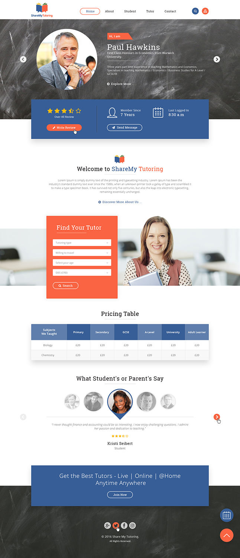 Join. adult design services site web remarkable