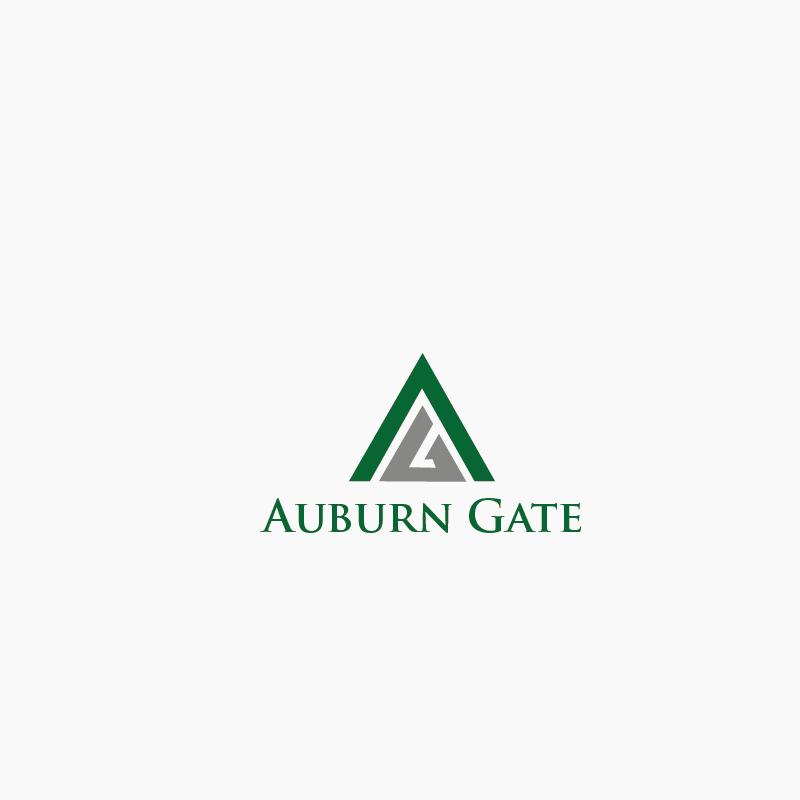 196 upmarket serious apartment logo designs for auburn for Apartment logo design