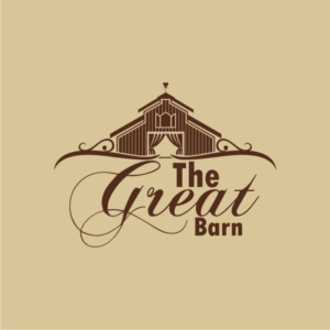 Logo Design 12996470 Submitted To Wedding Venue With Rustic Barn Needs LOGO
