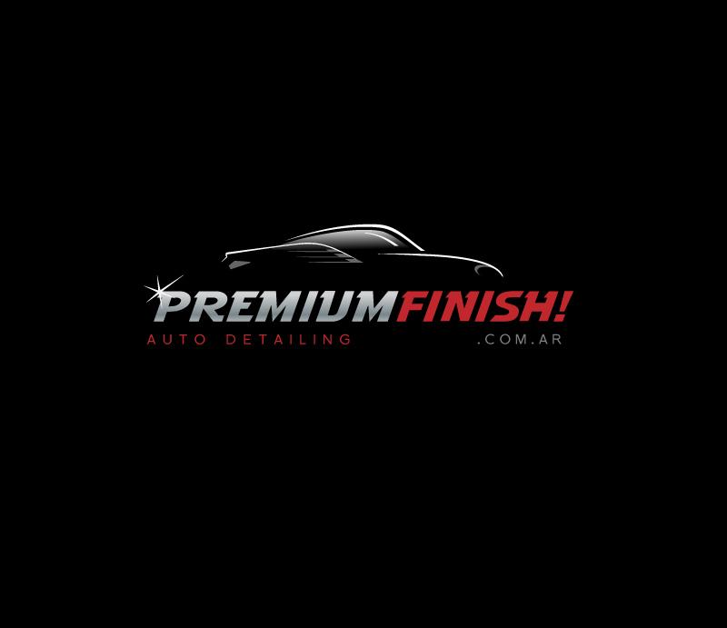 Modern Professional Business Logo Design For Premium Finish Com
