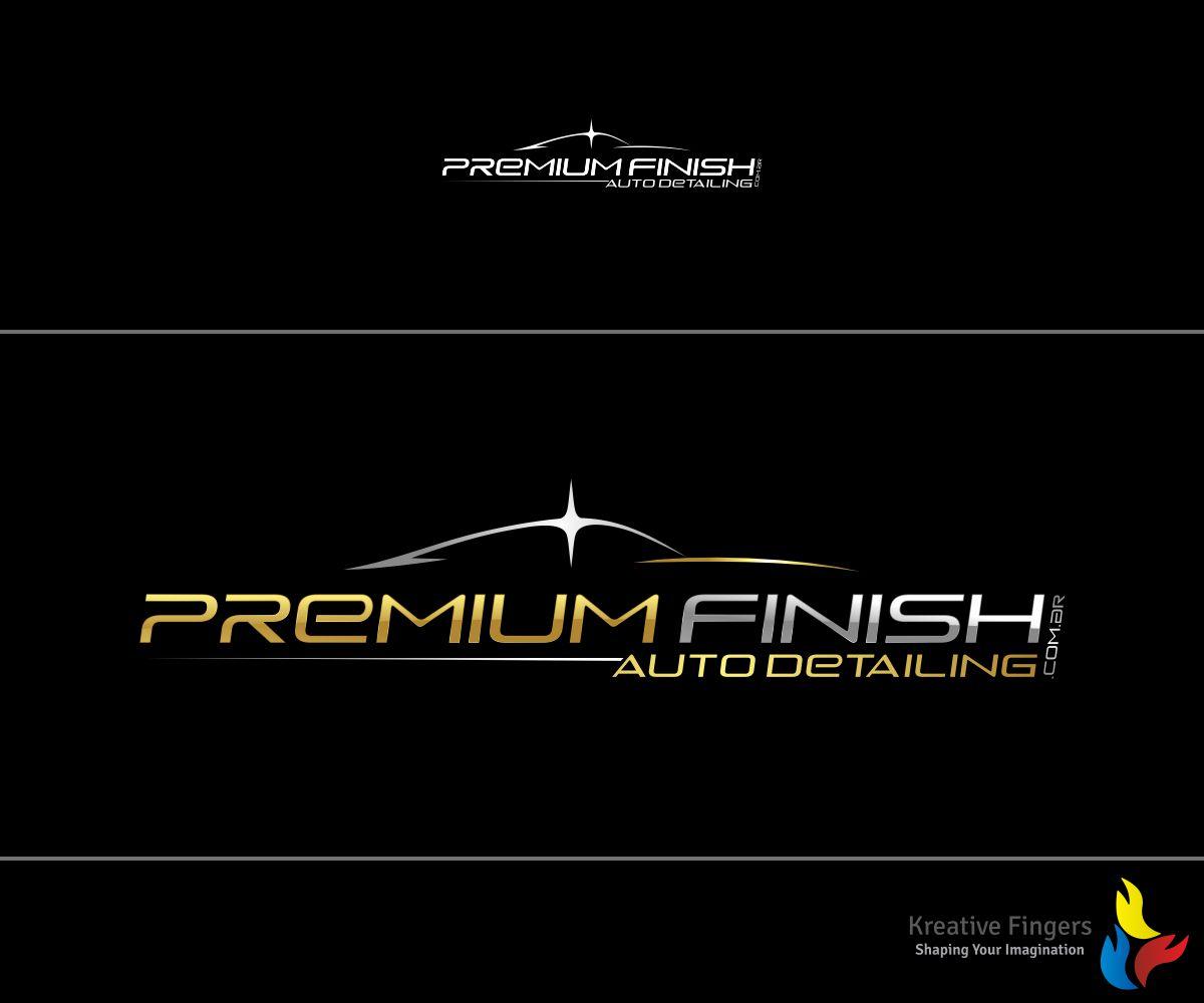 137 Modern Logo Designs Business Logo Design Project For A