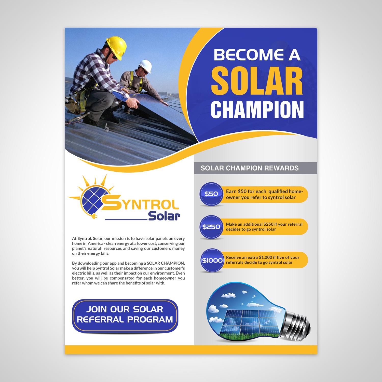 make flyer app ecza productoseb co