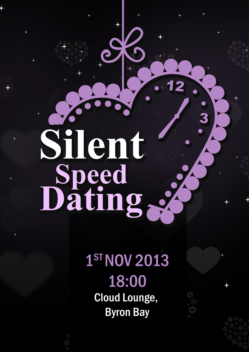 speed dating flyers Graphicriver speed dating flyer 20899283 graphicriver speed dating logo 12923259 graphicriver social dating logo 9450713 graphicriver dating website.