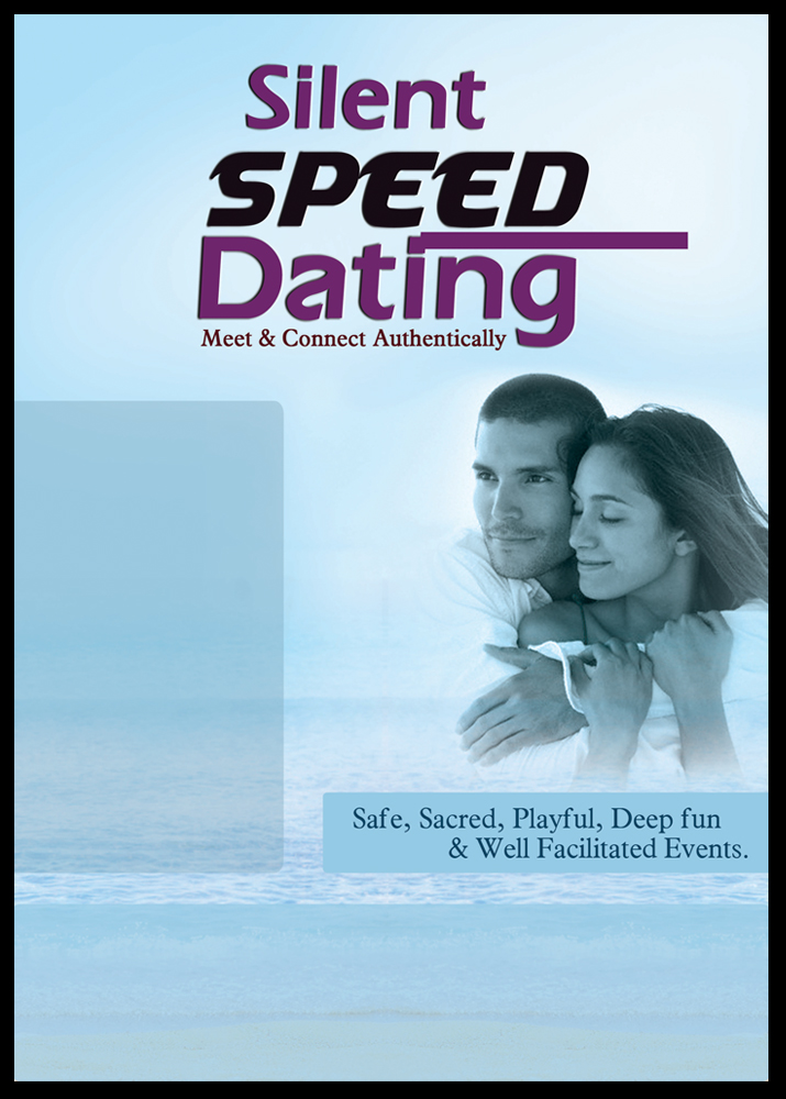 starting a speed dating company Speed networking programs are showing up all around the world these events tend to be a fun, exciting and effective way to make a lot of initial connections in a very different environment from the standard business networking meetings speed networking programs generally involve people meeting.