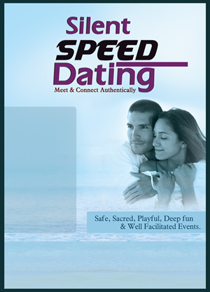 australia speed dating Speed dating frequently asked questions (faq) our events start at the scheduled time we recommend that you try to arrive at least 15 minutes to half an hour before start time.