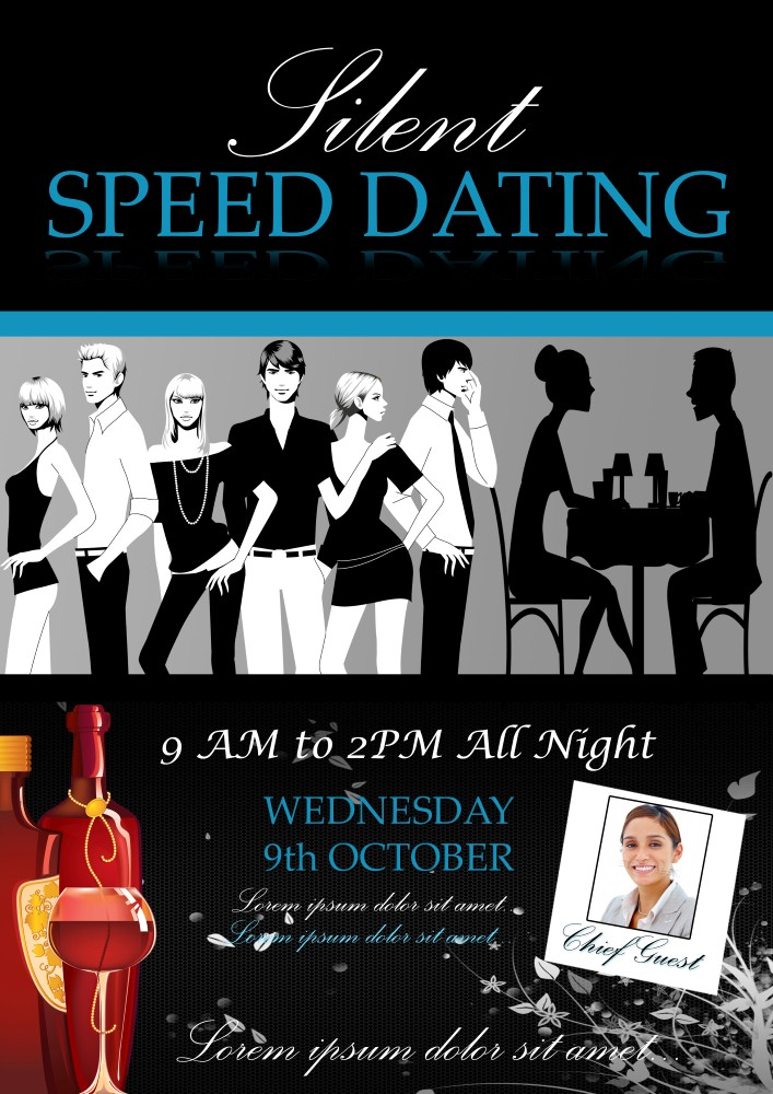speed dating in dc area Dating websites have come a spokeswoman beth k toll says the incident occurred about 9 am tuesday in the bowie area the 5 best dating websites.