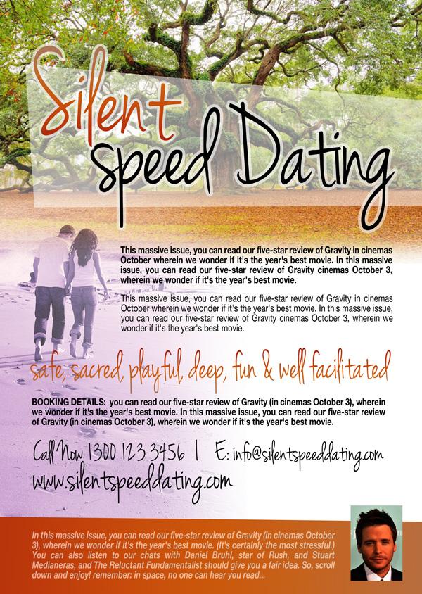 Dating gratis site in Canada