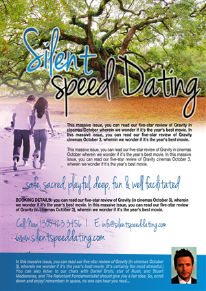 Speed dating fleet hampshire - Men looking for a man - Women looking for a woman.