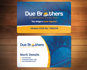 Solar energy business card designs solar energy business card design by creativmindsja colourmoves Image collections