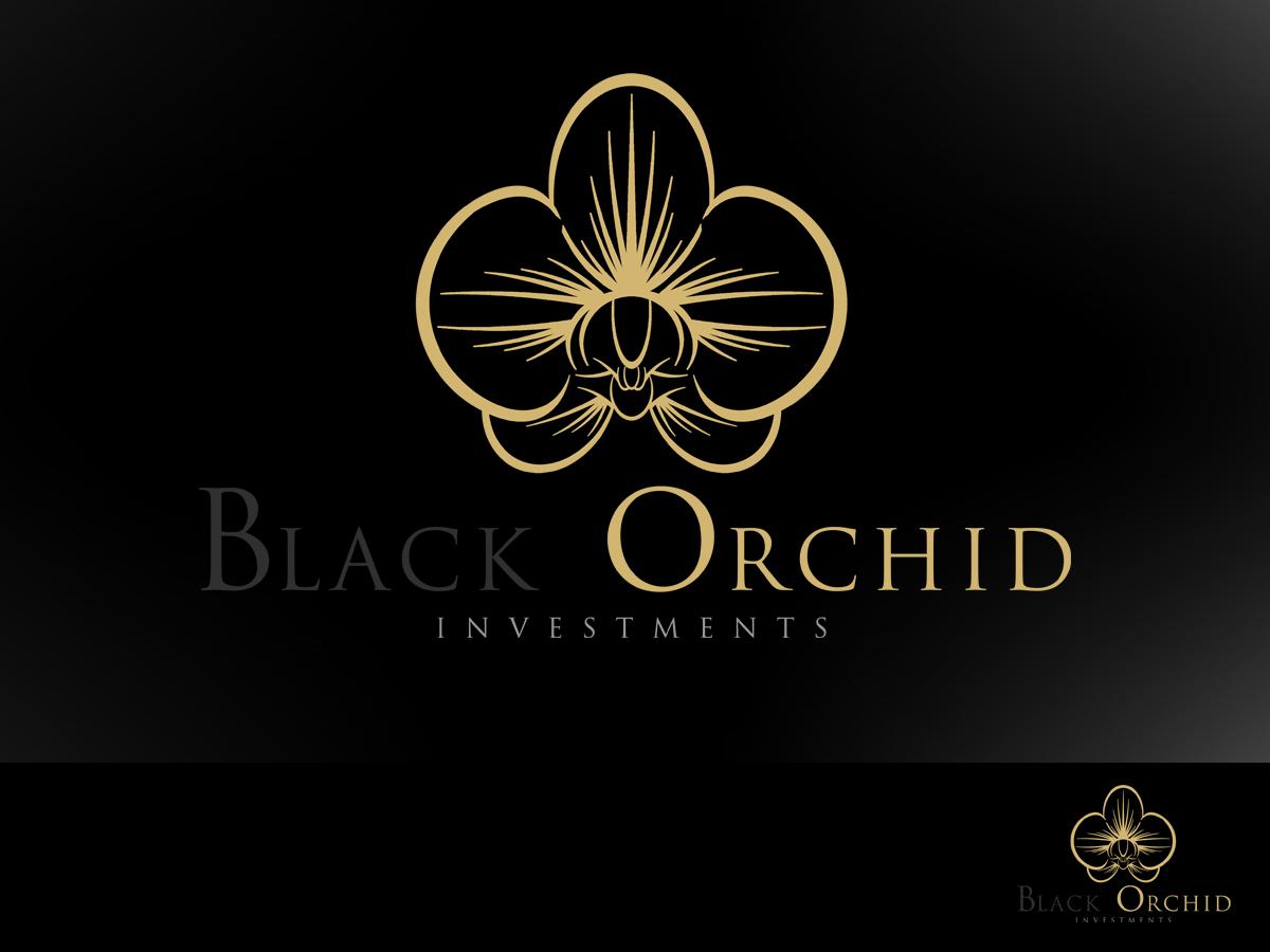 Upmarket Elegant Logo Design For Chris Manessis By