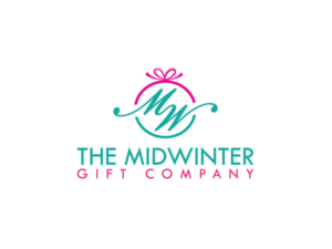Independent Luxury Gift Business