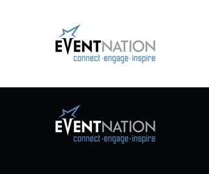 Logo Design by logomaniac