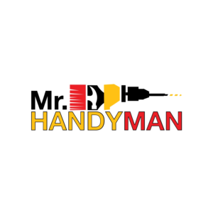 108 professional logo designs handyman logo design project for a logo design by creativebugs for this project design 13129194 spiritdancerdesigns Images