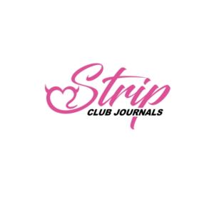 Strip Club Logo
